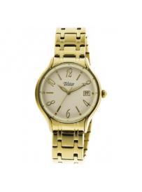 Dámské hodinky TELSTAR W1002BYW
