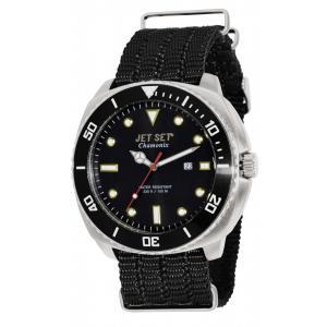 Pánské hodinky JET SET Chamonix J27703-267