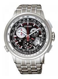 Pánské hodinky CITIZEN Promaster Sky BY0011-50E