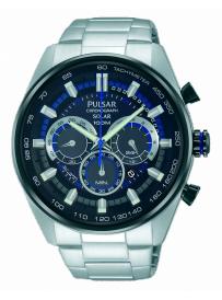 Pánské hodinky PULSAR PX5019X1