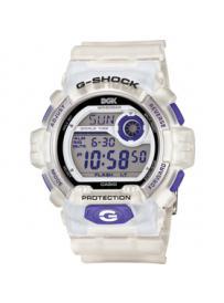 Pánské hodinky CASIO G-SHOCK G-8900DGK-7
