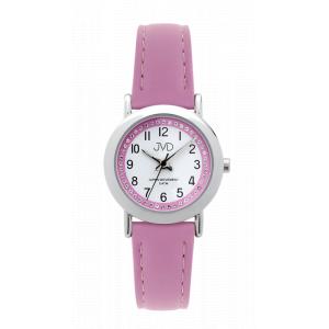 Dětské náramkové hodinky JVD J7179.5