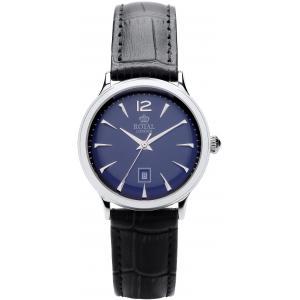 Dámské hodinky ROYAL LONDON 21220-01