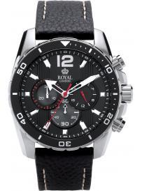 Pánské hodinky ROYAL LONDON 41325-01