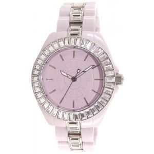 Dámské hodinky JET SET St. Tropez J15144-04