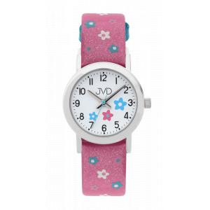 Dětské náramkové hodinky JVD J7196.1