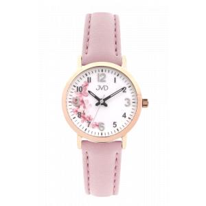 Dětské náramkové hodinky JVD J7184.18