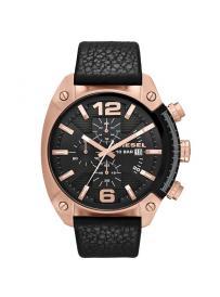 Pánské hodinky DIESEL DZ4297