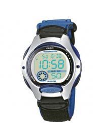 Dámské hodinky CASIO LW-200V-2