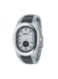Pánské hodinky DKNY NY5049