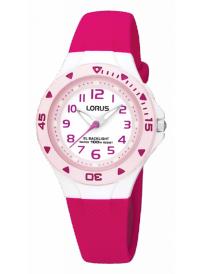 Dětské hodinky LORUS R2339DX9