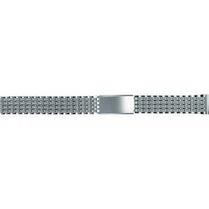 Oceľový remienok 18cm CONDOR CC108