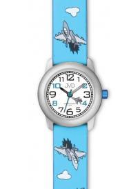 Dětské hodinky JVD J7162.1