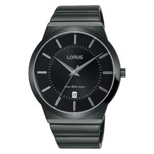 Pánské hodinky LORUS RS963CX9