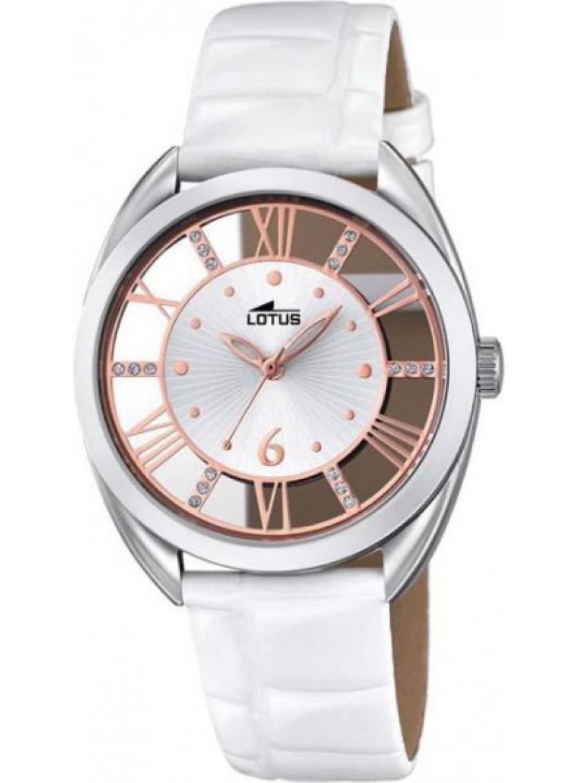 Dámské hodinky LOTUS Trendy L18224 1 81bc2c6aea1