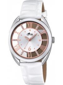 Dámské hodinky LOTUS Trendy L18224/1
