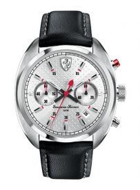 Pánské hodinky FERARRI 830241