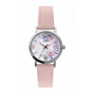 Dětské náramkové hodinky JVD J7184.11