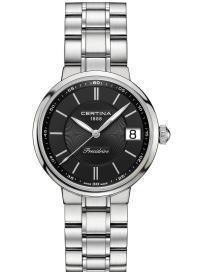 Dámské hodinky CERTINA DS Stella C031.210.11.051.00