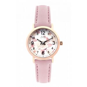 Dětské náramkové hodinky JVD J7184.16