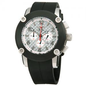 Pánské i dámské hodinky JET SET J2873B-667 df380f2dc40