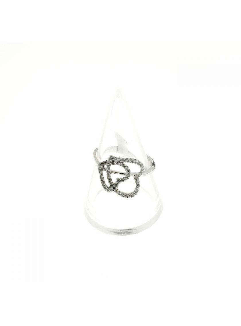 Prsten JOY´s BOR39501