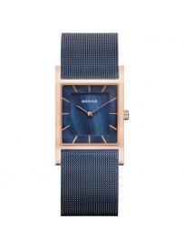 Dámské hodinky  BERING 10426-367