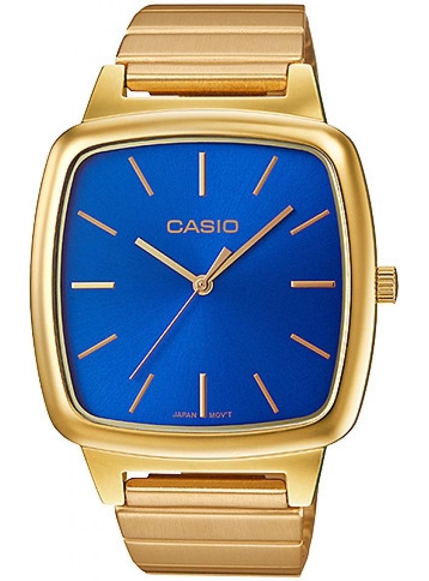 Dámské hodinky CASIO LTP-E117G-2A