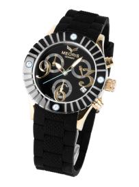 Dámské hodinky MEORIS  L063Ce