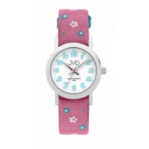 Dětské náramkové hodinky JVD J7197.2