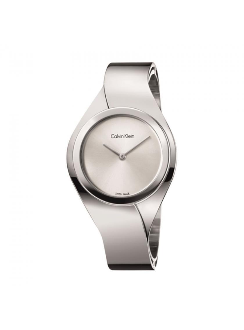 Dámské hodinky CALVIN KLEIN Senses K5N2M1Y6  442ff81a859