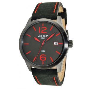 Pánské hodinky JET SET Milan J6380G-237