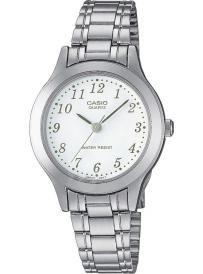 Dámské hodinky CASIO LTP-1128PA-7BEF