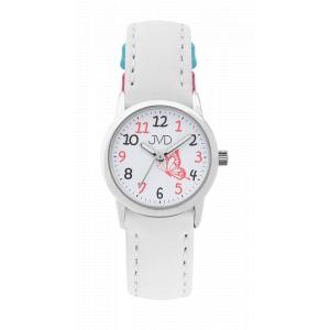 Dětské náramkové hodinky JVD J7198.1