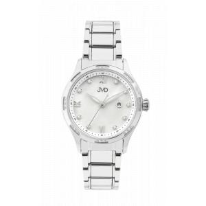 Dámské hodinky JVD JG1012.1