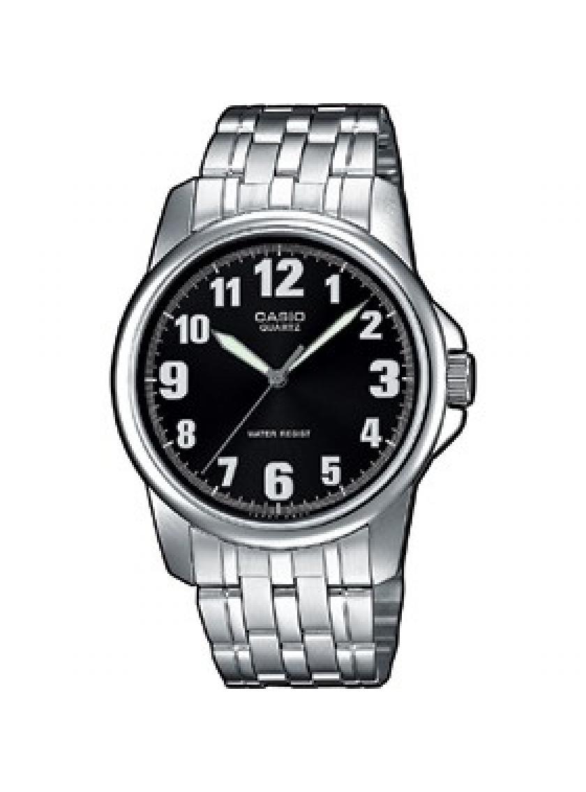 Pánské hodinky CASIO MTP-1260PD-1BEF