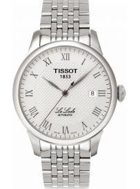 Pánské hodinky TISSOT Le Locle Automat T41.1.483.33