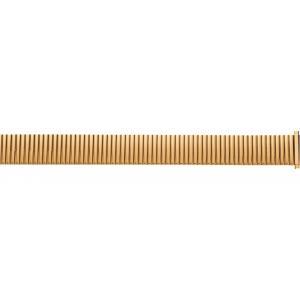 Oceľový remienok 21mm CONDOR EB108