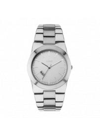 Pánské hodinky STORM Tuscany S 47207/S