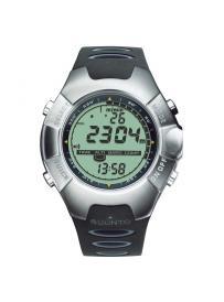 Sportovní hodinky SUUNTO Observer SR SS010660330