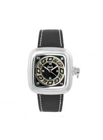 Pánské hodinky D&G DW0183