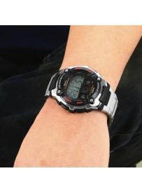 Pánské hodinky CASIO AE-2000WD-1A