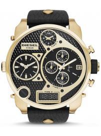 Pánské hodinky DIESEL The Daddies DZ7323
