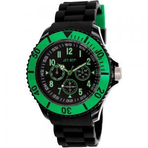 Pánské i dámské hodinky JET SET Addiction J19703-28