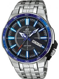 Pánské hodinky CASIO Edifice EFR-106D-1A2