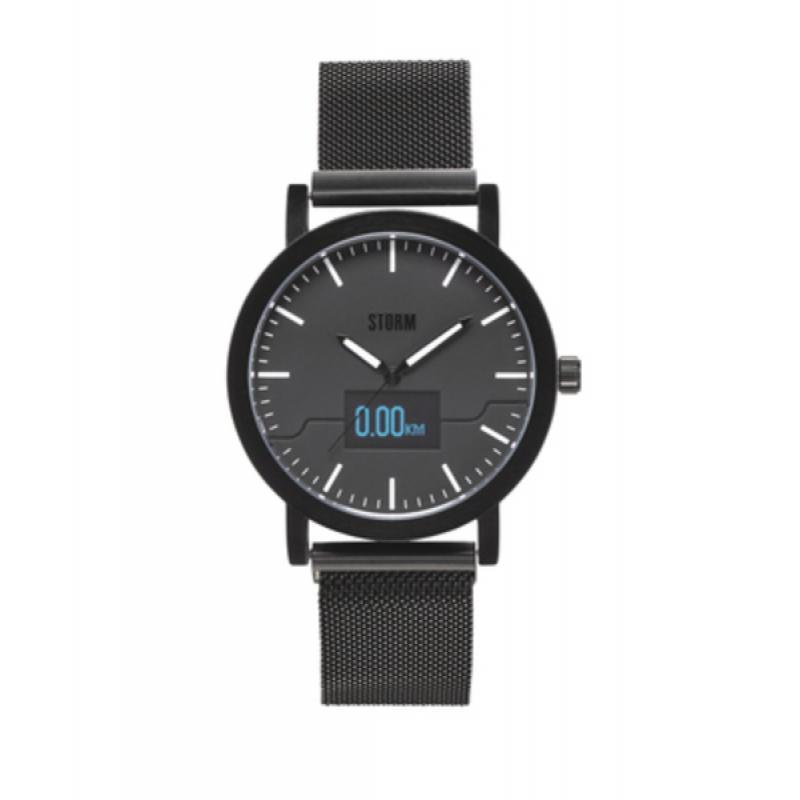 Pánské hodinky STORM HY2 Slate 47445/SL