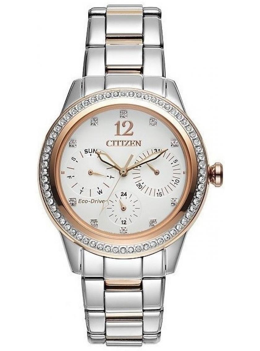 57fb97fa5 Dámské hodinky BERING Classic 12934-060 | Klenoty-buráň.cz