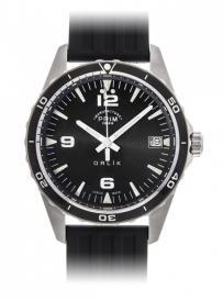 Pánské hodinky PRIM Orlík II. C 98-185-446-00-1