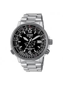 Pánské hodinky CITIZEN Promaster AS2020-53E