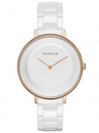 Dámské hodinky SKAGEN SKW2316